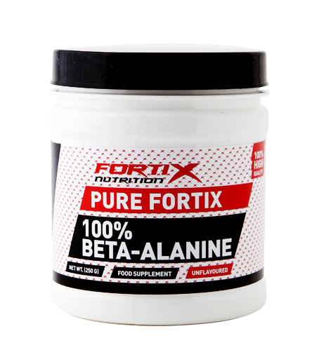 pure-beta-alanine_4_orig